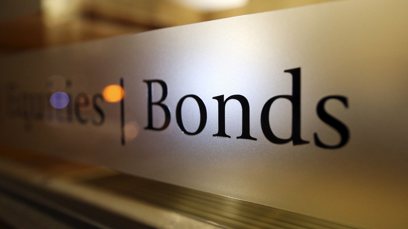 Portfolio Protection With These Bond ETFs