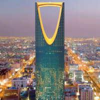 Saudi Arabia ETF Jumps on 'Vision' of Oil Reforms