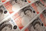 Sterling ETF Hangs in Brexit Balance