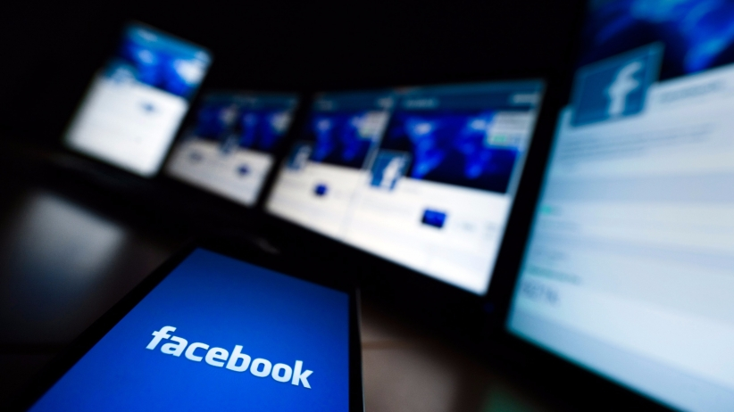 Tech ETFs Await Facebook Q1 Earnings Wednesday