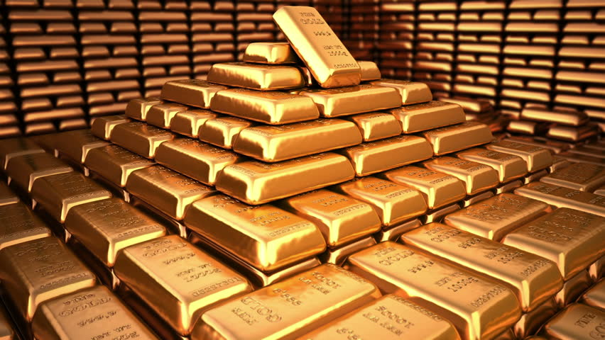 The Rise of Gold ETFs: Two Sides to the Story