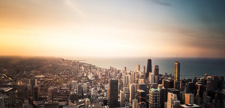 Top 10 ETF Strategist Stories of the Week (April 18-22)