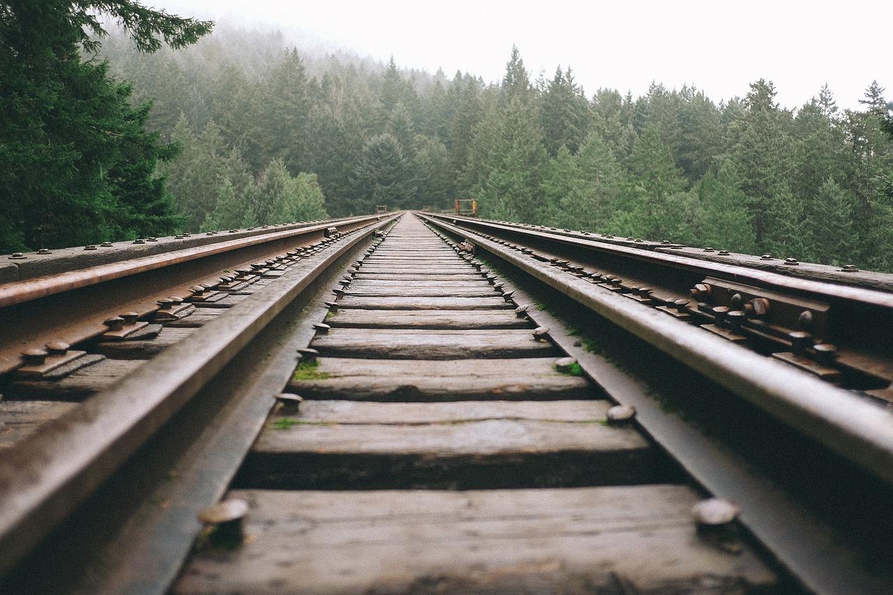 Transportation ETFs Move Back on Track