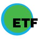 www.etftrends.com