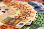 16 Europe Equity ETFs to Hedge Foreign Exchange Risks