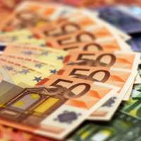 16 Europe ETFs to Hedge Foreign Exchange Risks