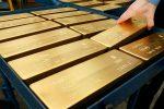 16 Glistening Gold ETFs Investors Should Follow