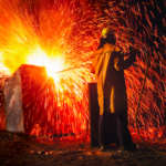 19 Industrial ETFs to Become a Titan