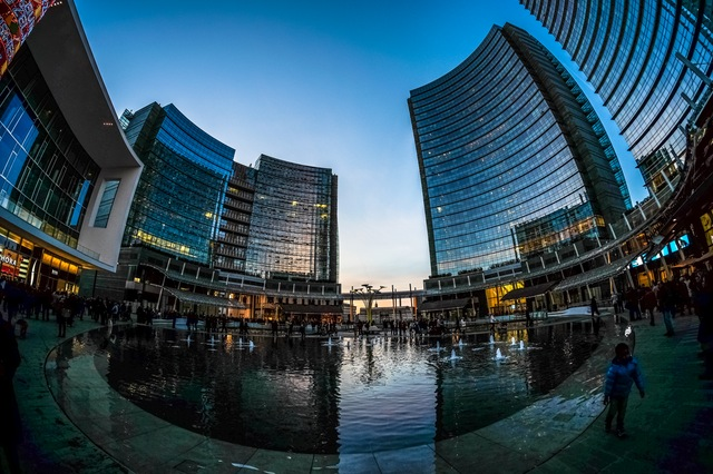 33 Muni Bond ETFs to Augment Income Generation