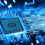 4 Semiconductor ETFs Facing Headwind on Tech Slump