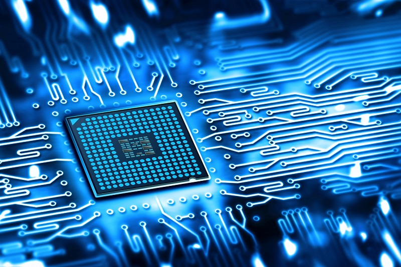 4 Semiconductor ETFs Facing Headwind on Tech Slump