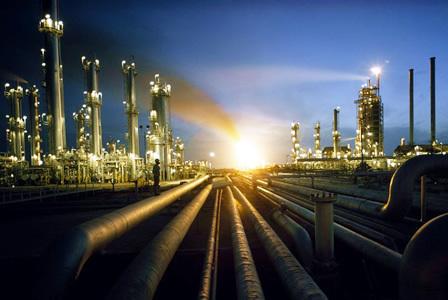4 Surging Utilities-Heavy Dividend ETFs