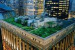 44 Best REITs ETFs to Generate Yields