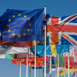 5 Strong European Dividend ETF Ideas