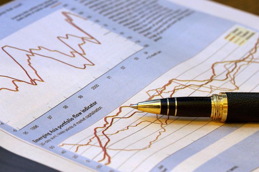 A Closer Look at an ETF's Net Asset Value