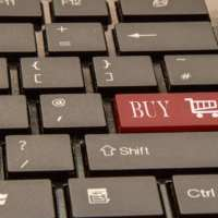 IBUY: A Dedicated E-Commerce ETF