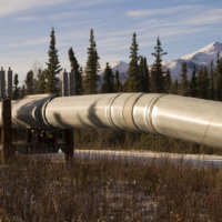 An ETF for Broad North America Energy Pipeline Exposure