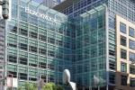 BlackRock Reveals ETF Managed Portfolio Assets Much Larger Than Expected