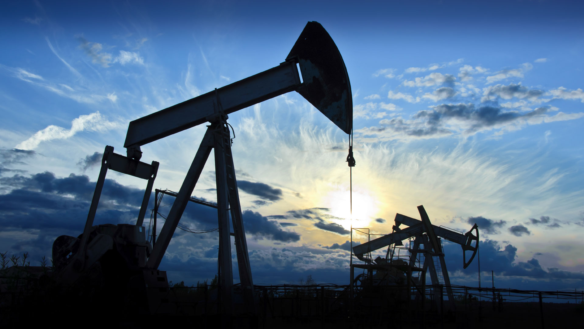 CRAK: Why This ETF Can Endure Oil's Rise