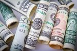 Currency ETFs to Track Global Forex Moves
