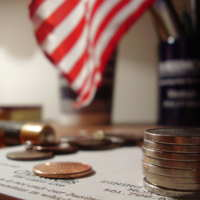 31 ETFs for Maximized Fixed-Income Investing