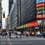 28 ETFs for Investment-Grade Corporate Bond Exposure