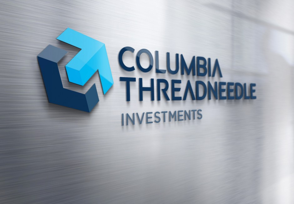 Emerging Global Acquired by Columbia Threadneedle Investments