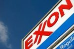 Energy ETFs Look to Chevron, Exxon Consolidation
