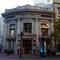 Energy Loan Woes Weigh on Financial ETFs