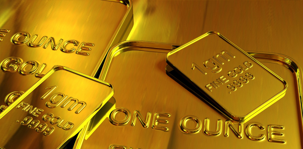 Gold ETF Traders Should Keep These Five Factors in Mind