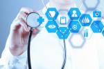 Healthcare ETFs Could Be Second Half Rebound Ideas