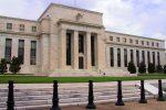 Hedged Bond ETFs to Diminish Rising Rate Risks