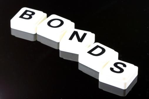 If Rates Rise, Look to These Junk Bond ETFs