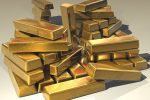 Important Technical Talk on Gold ETFs