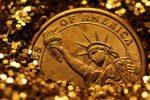 Investors Still Love These Soaring Gold ETFs