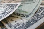 Is the U.S. Dollar ETF Turning Around?