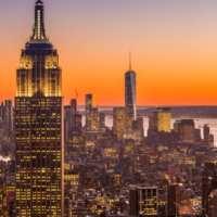 New Smart Beta U.S. Equity ETFs to Enhance Returns, Diminish Risks