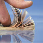 Low Rates Help Preferred ETFs Power Up