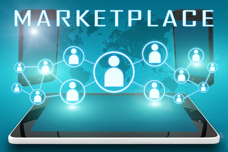 Marketplace Review of Risk-Managed Investments