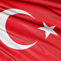 More Tumult for Lone Turkey ETF