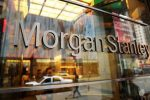 Morgan Stanley Upgrade Bounces Greece ETF
