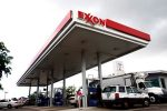 Moves Afoot for Energy ETFs – Exxon Mobil, Chevron