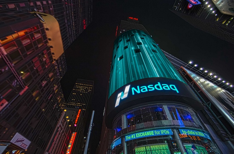 Nasdaq Adds 18 New ETP Listings, Switches in April