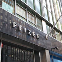 Pfizer Acquires Anacor, Reviving M&A Bets in Biotech Sector, ETFs