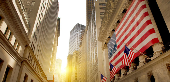 Sector Watch: Tactical Investment Opportunities Around Q1 Earnings Season