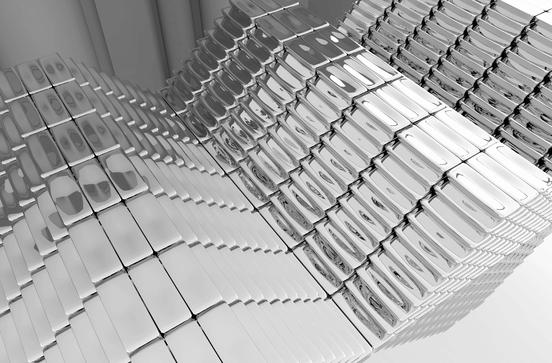Silver ETFs Shine on Rising Industrial Demand