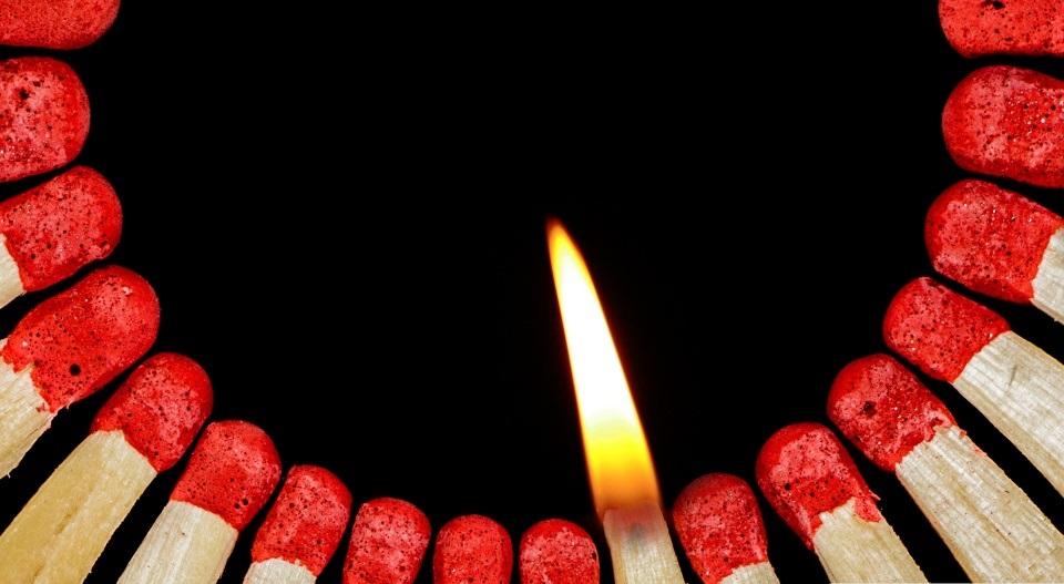Small- and Mid-Cap ETFs Light Up Investors