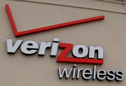Talk Telecom Stocks With This ETF – AT&T, Verizon