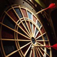 41 Target Maturity Bond ETFs for Rising Rates