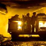 Technical Concerns for Gold, Silver Mining ETFs